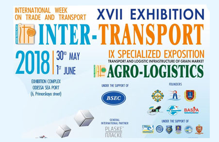 inter-transport_2018_bqj
