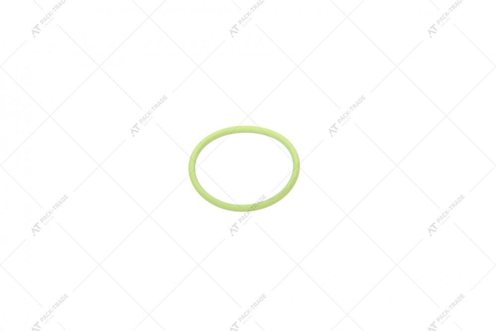 Кольцо уплотнительное 20/952539