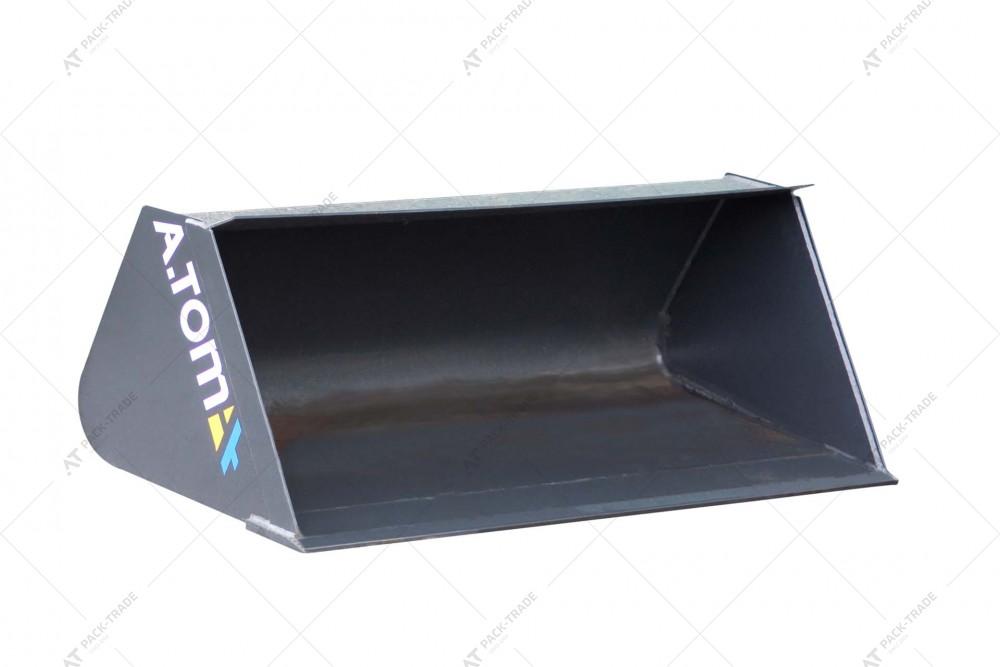 Ковш для мини погрузчика A.TOM 0,3 м³ Mini