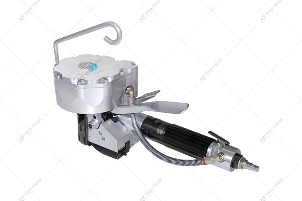 Машинка для обвязки металлической лентой ITATOOLS ITA 40