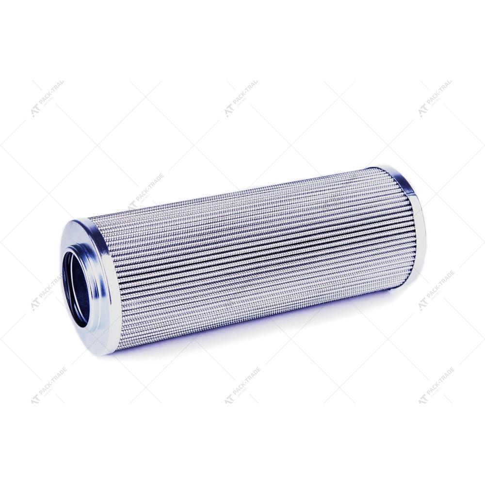 Фильтр гидравлический SH 57120 (P566212, 6005022975, AL203058)