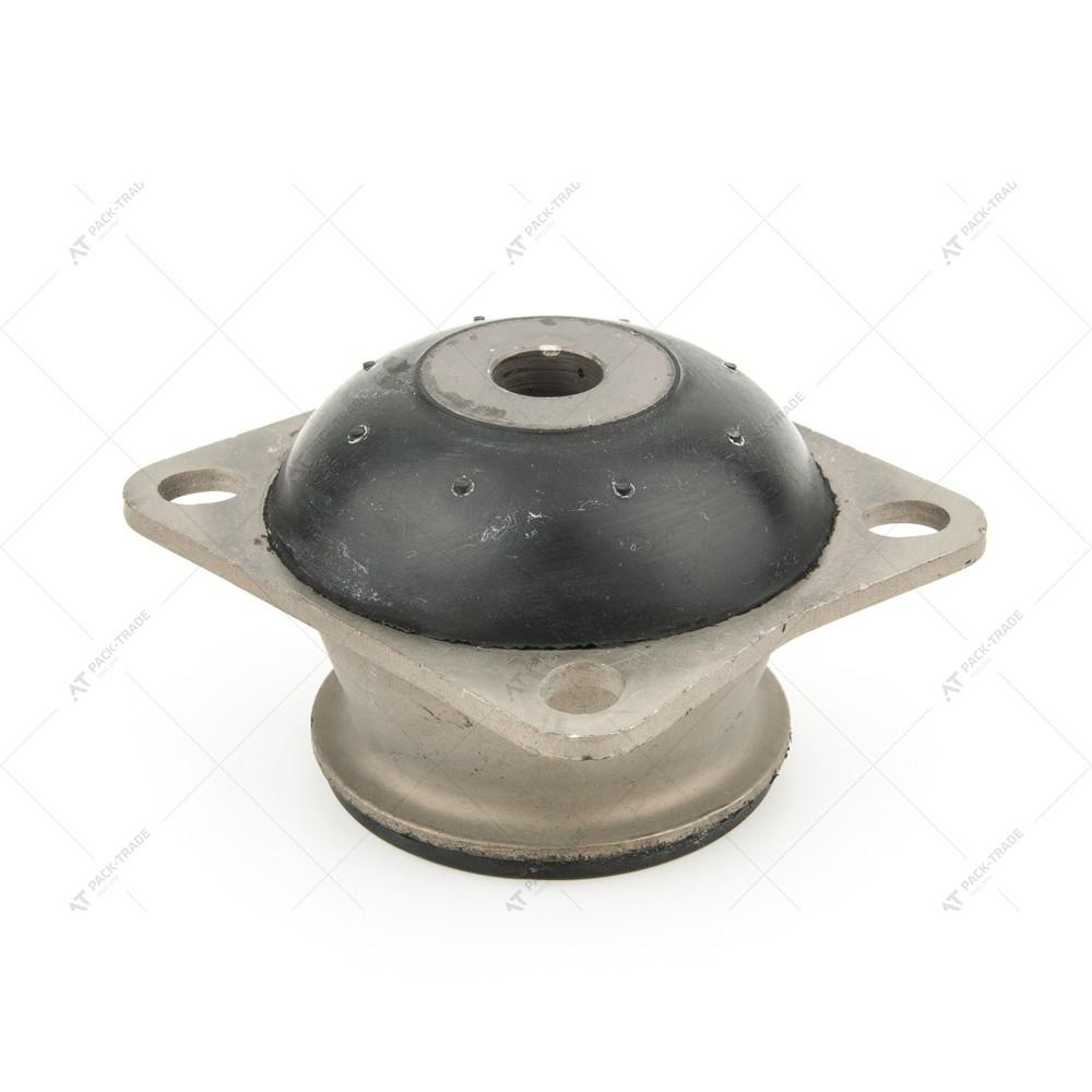 Подушка двигателя 331/40347