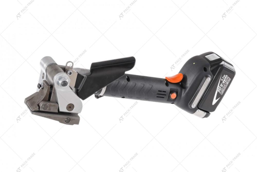 Машинка для обвязки металлической лентой ITATOOLS ITA 84