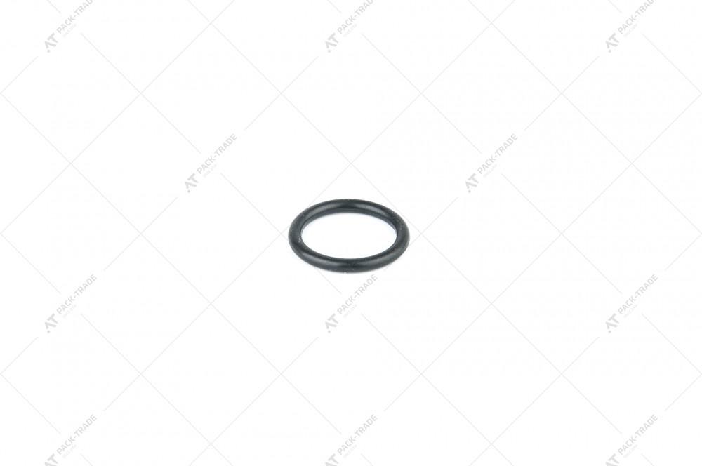 Кільце ущільнююче 920/00172 Interpart