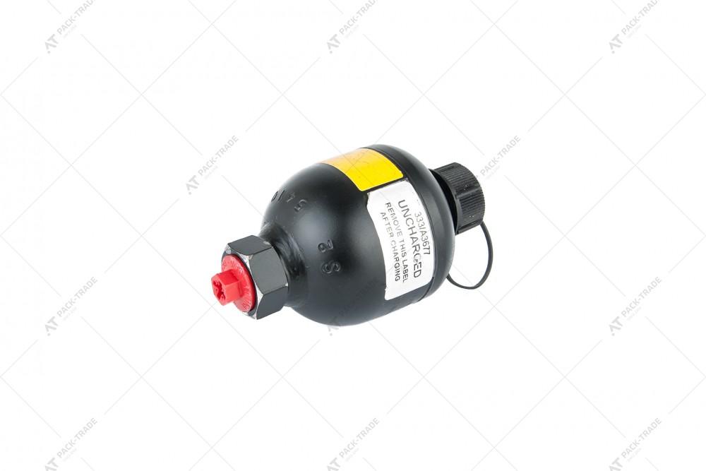 Гидроаккумулятор 333/A3677