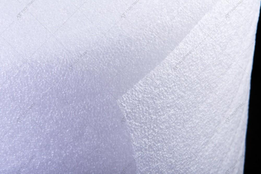 Вспененный полиэтилен ППЭ 10,0 мм 1м х 50м