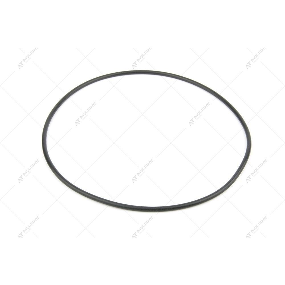 Уплотнительное кольцо 2403/0244