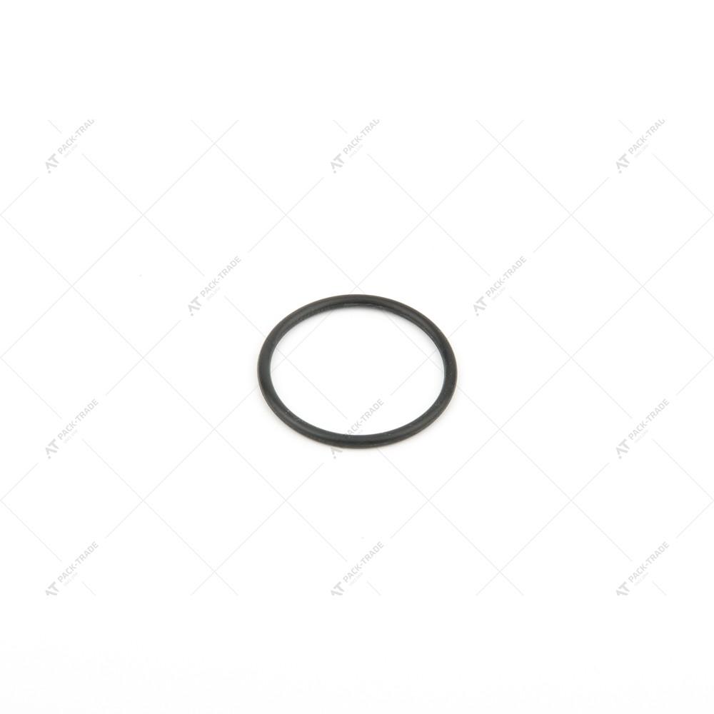 Уплотнительное кольцо 828/10222