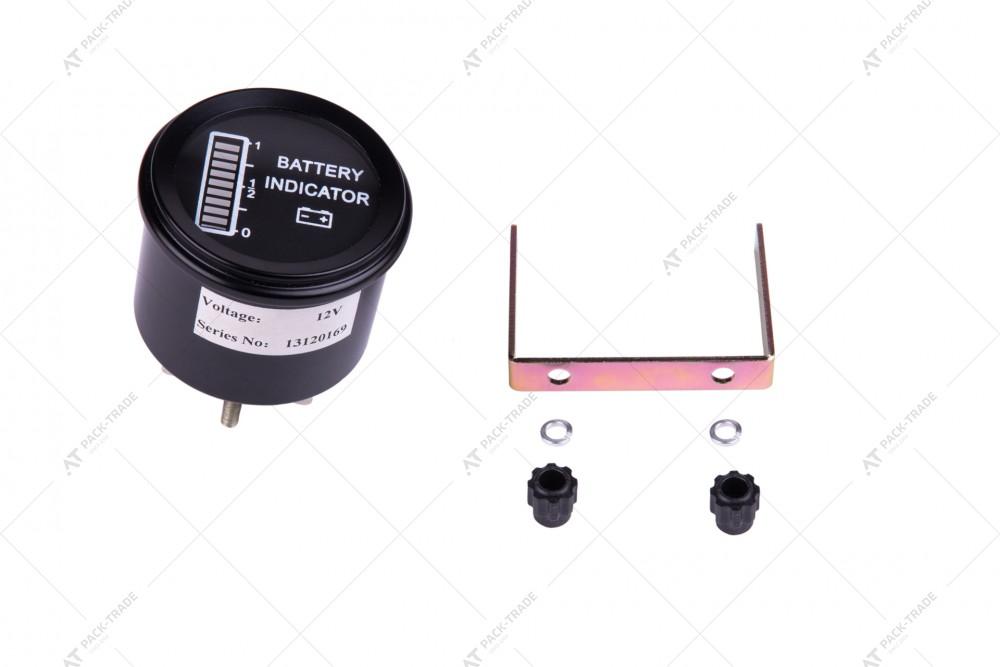Индикатор зарядки SPM1535