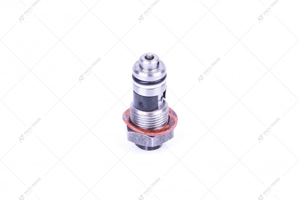 Клапан до CBY-HL 1.5 ножничного типу