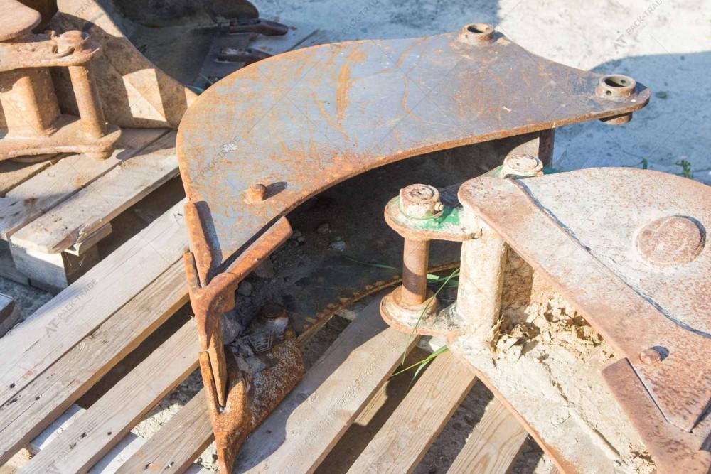 Ковш 3СХ 30 см SPH (084)