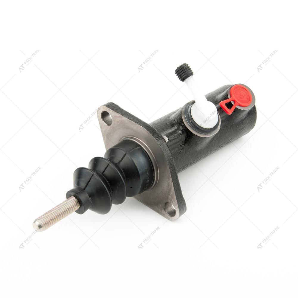 Тормозной цилиндр 15/910100 Interpart