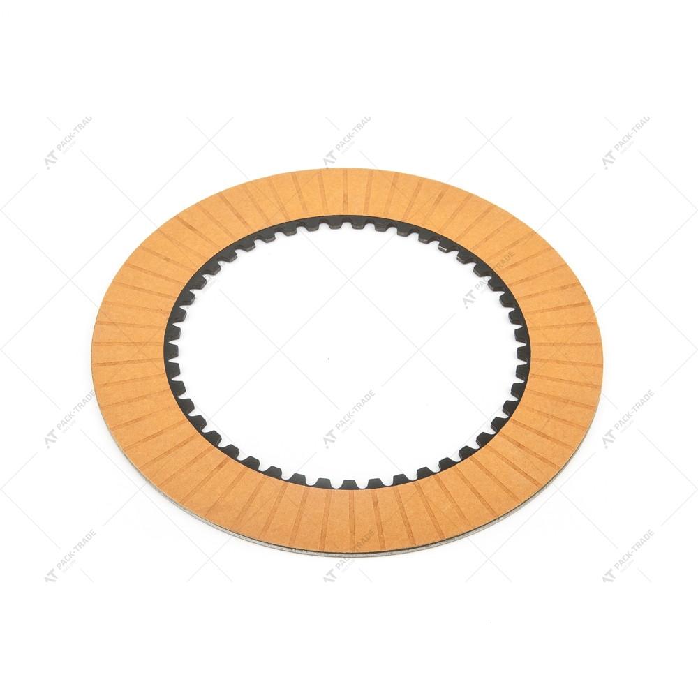 Фрикционные диски 331/16520