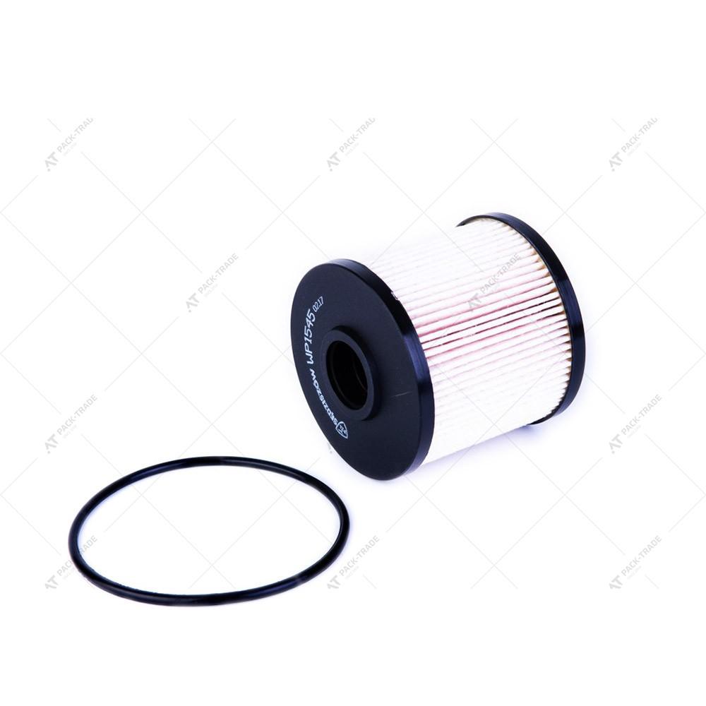 Фильтр топливный WP1545X (P550632, PU1046/1X, 9060920305, 798318)