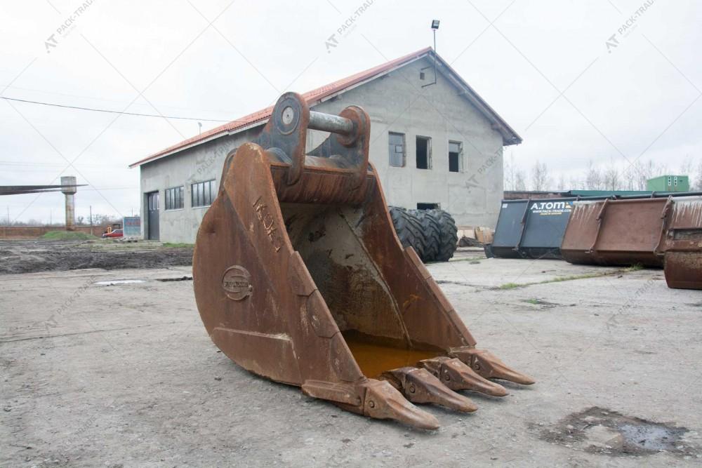 Ковш 75 см (126) _