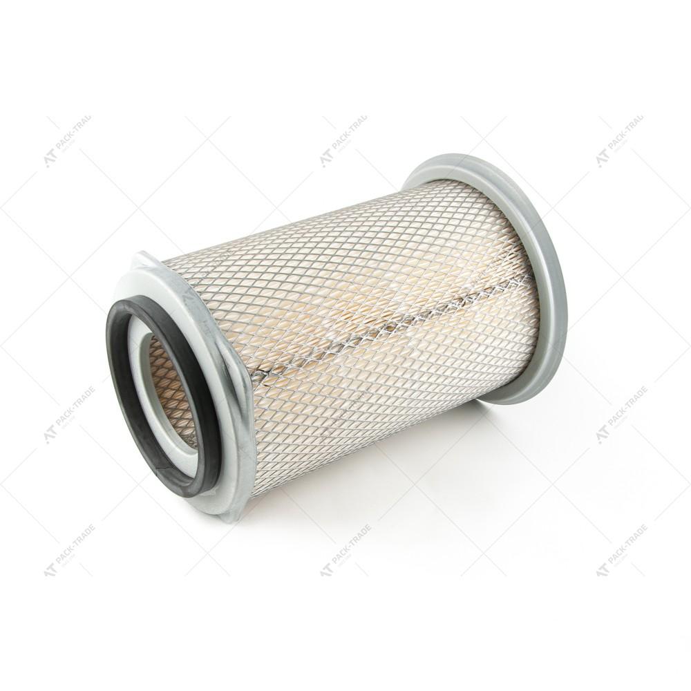 Фильтр воздушный 32/903201
