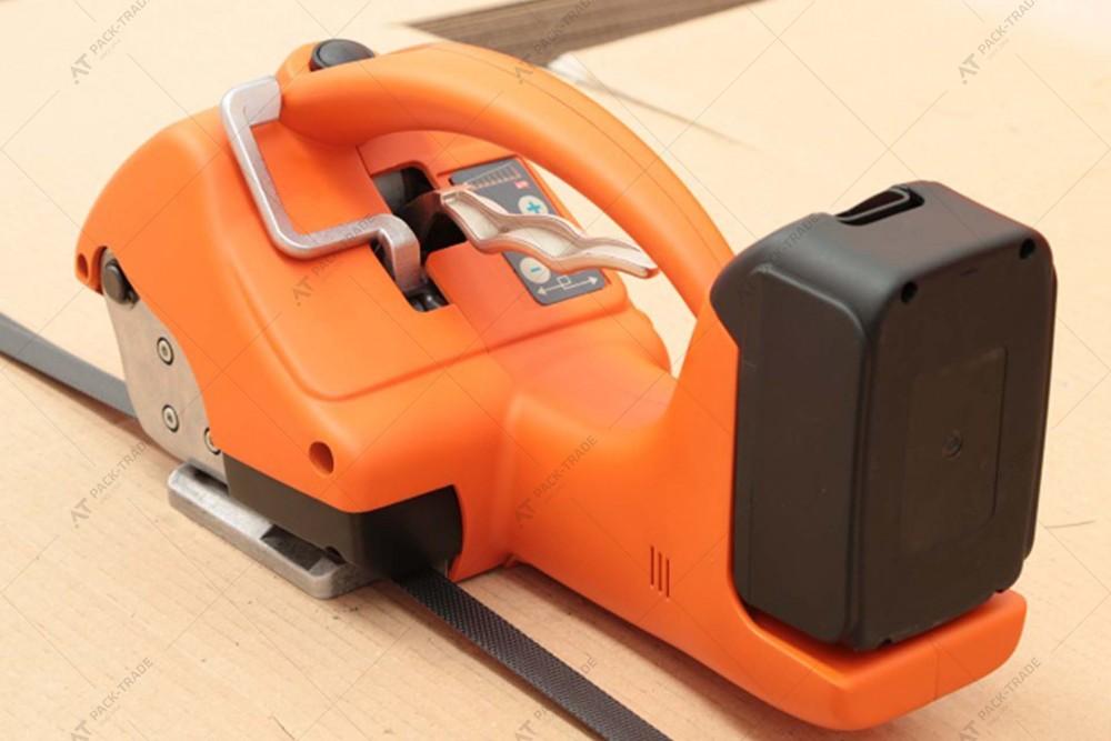 Автоматичний стреппінг інструмент ITATOOLS ITA 22