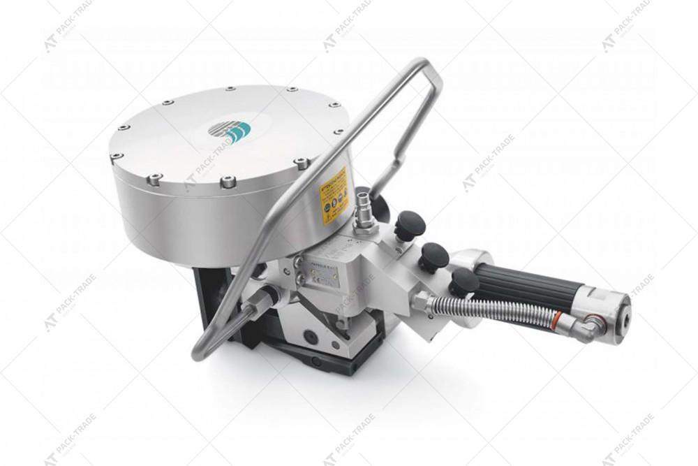 Машинка для обвязки металлической лентой ITATOOLS ITA 61