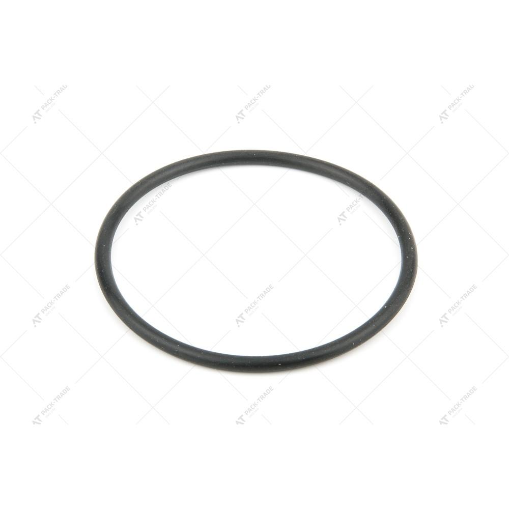 Уплотнительное кольцо 2403/0221