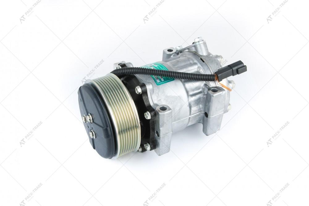 The a / C compressor 320/08562 Interpart