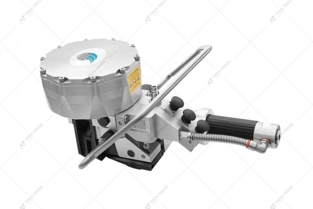Машинка для обвязки металлической лентой ITATOOLS ITA 41