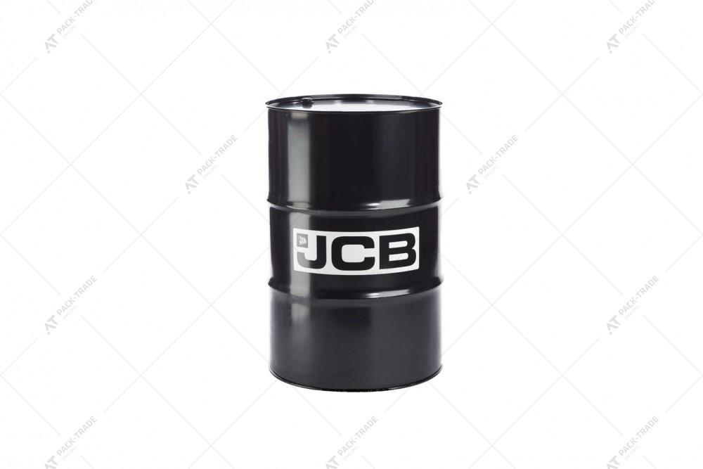 Масло трансмісійне JCB Gear Oil High Performance Plus IBC 200 L