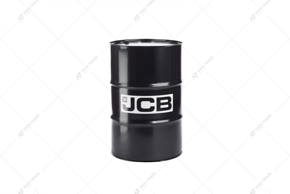 Масло трансмиссионное JCB EP Transmission 10W 1000 л JCB Genuine Oil