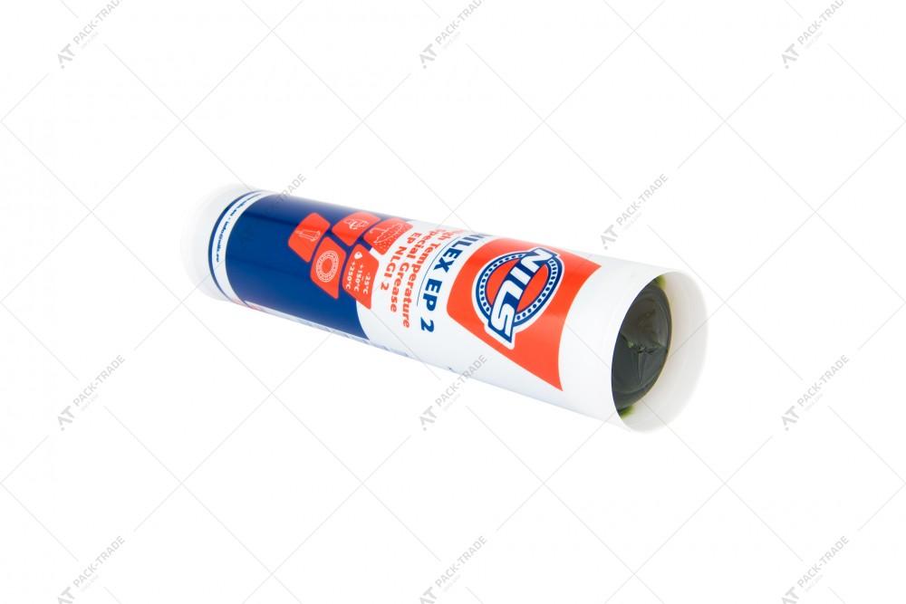 Мастило пластичне NILS NILEX EP2 0,4кг