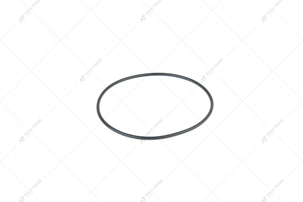 Кольцо уплотнительное 828/00096