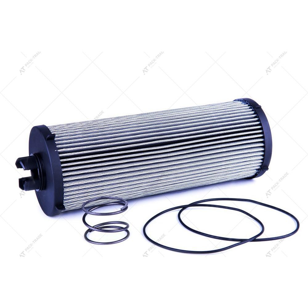 Фильтр гидравлический SH66209 (AL169573, AL169059)