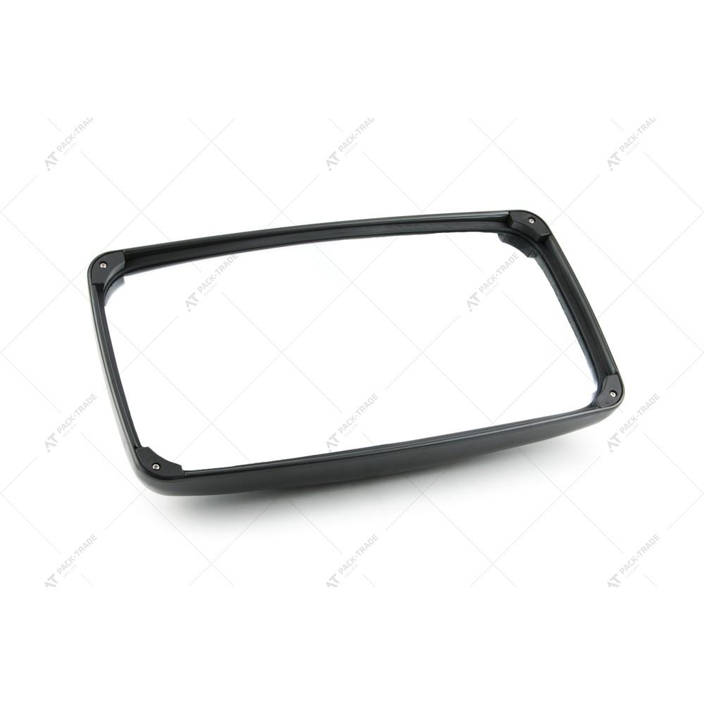 Зеркало 331/59818
