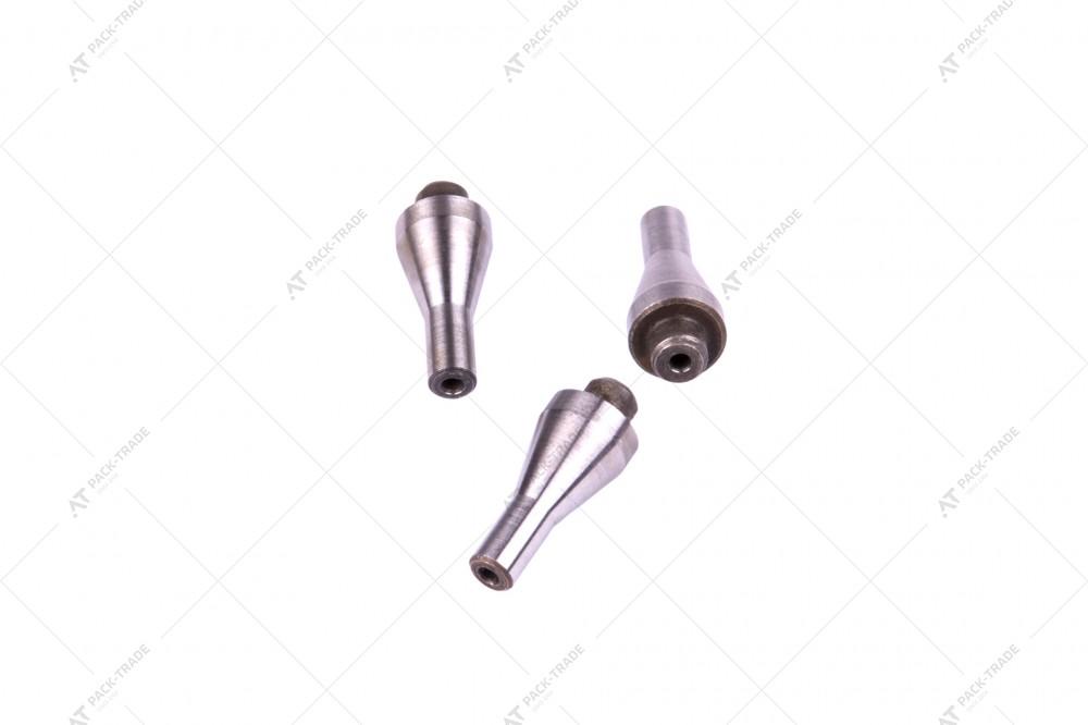 Клапан 228 SFH1516