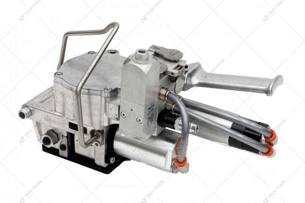 Комбинированное устройство ITATOOLS ITA 14 пневматический