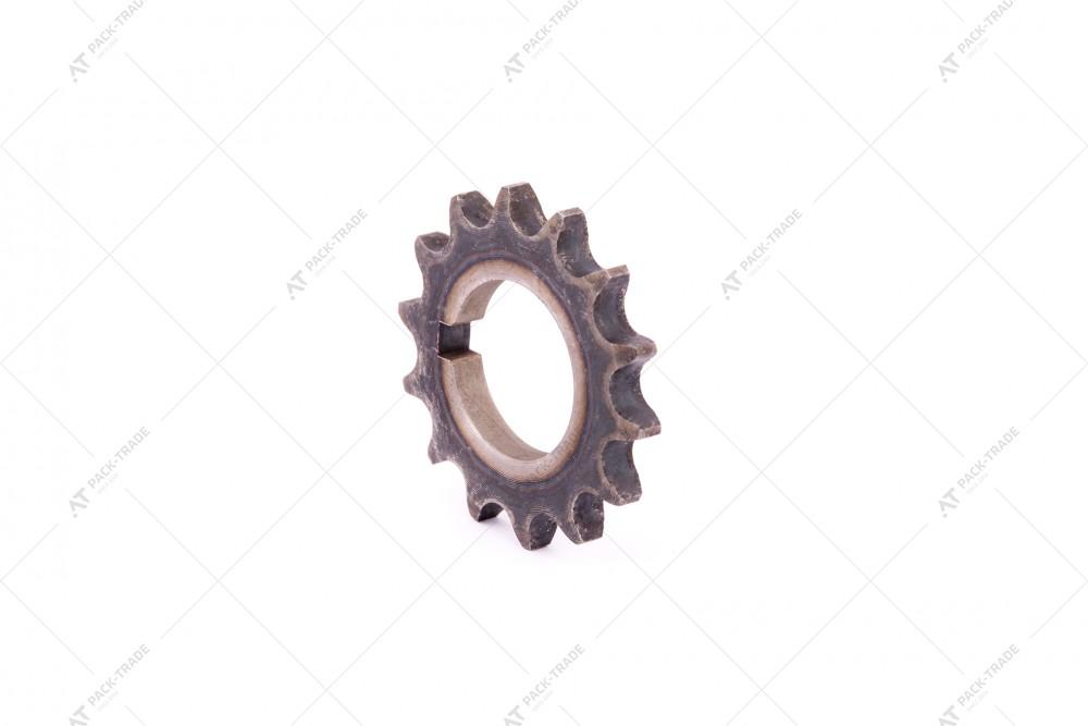 Зірочка ланцюга 2500109002 SPM1535