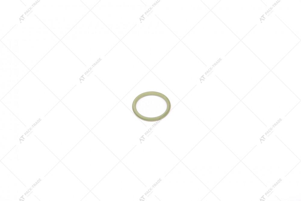 Кольцо уплотнительное 333/C8913 JCB