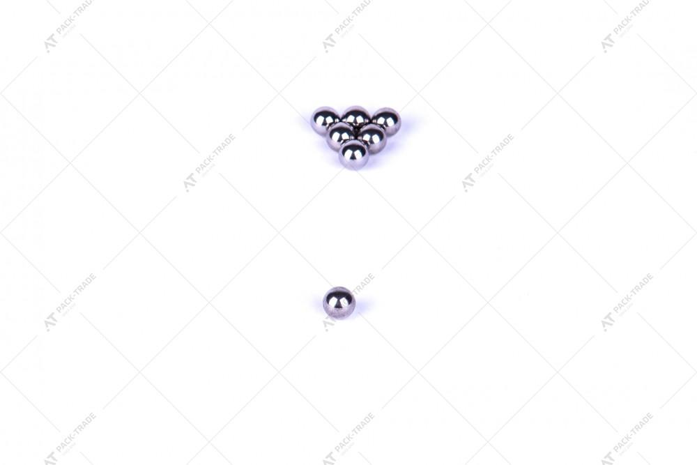 Шарик Ø7 WС02000069
