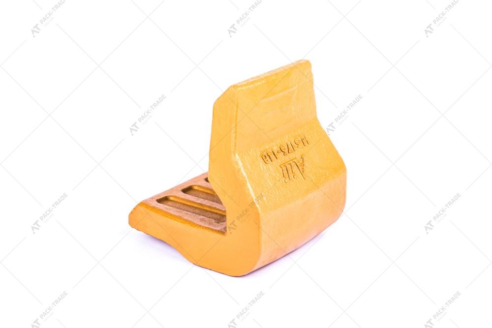 Боковая защита (усилитель ковша) HS175-140