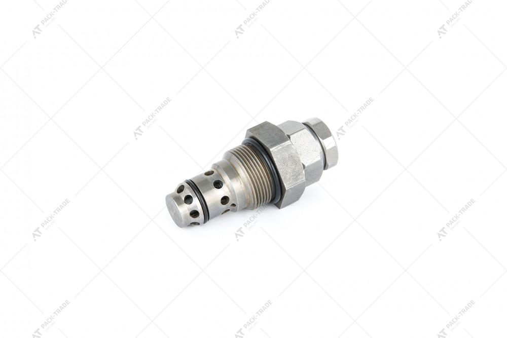 Клапан 25/220494 JCB