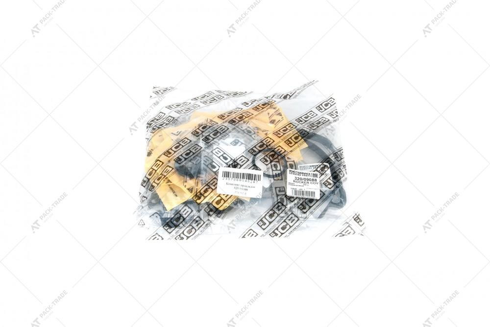Комплект прокладок 320/09088 JCB