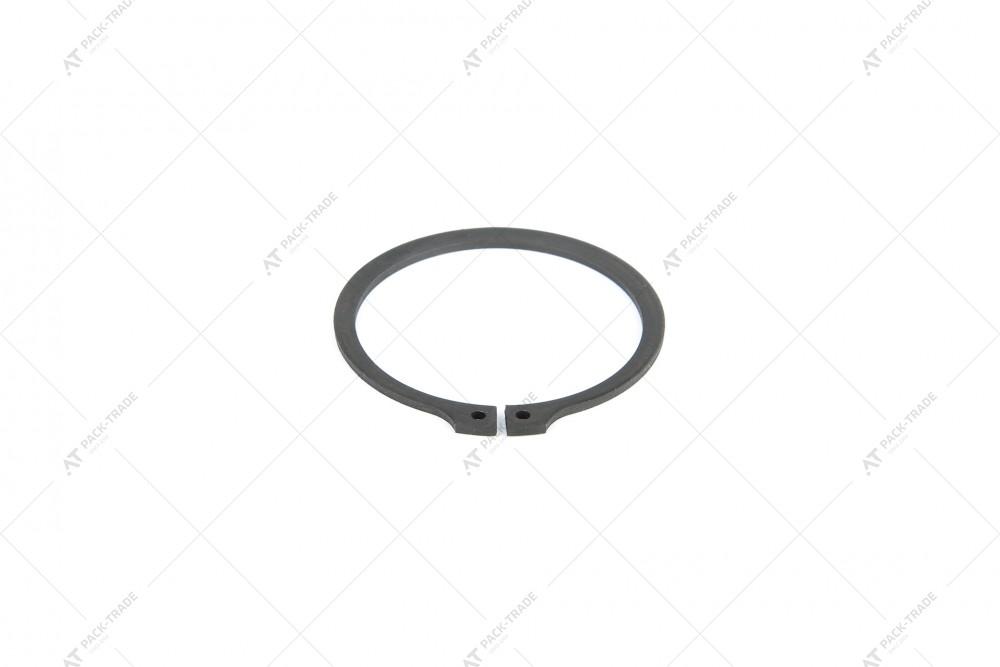 Кольцо стопорное 2203/0071 Interpart