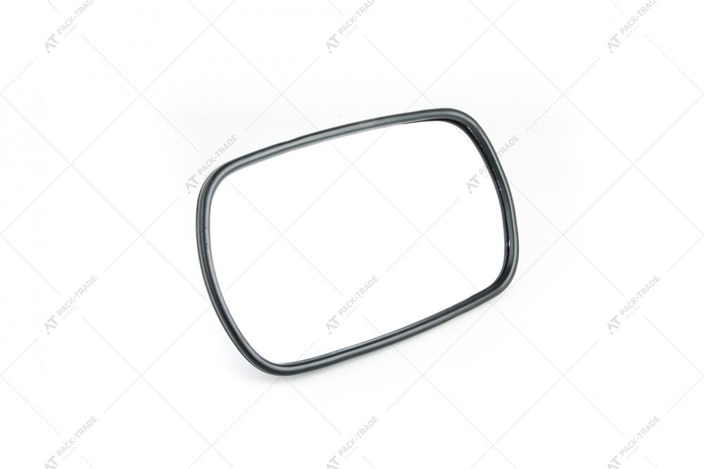 Зеркало 331/63982