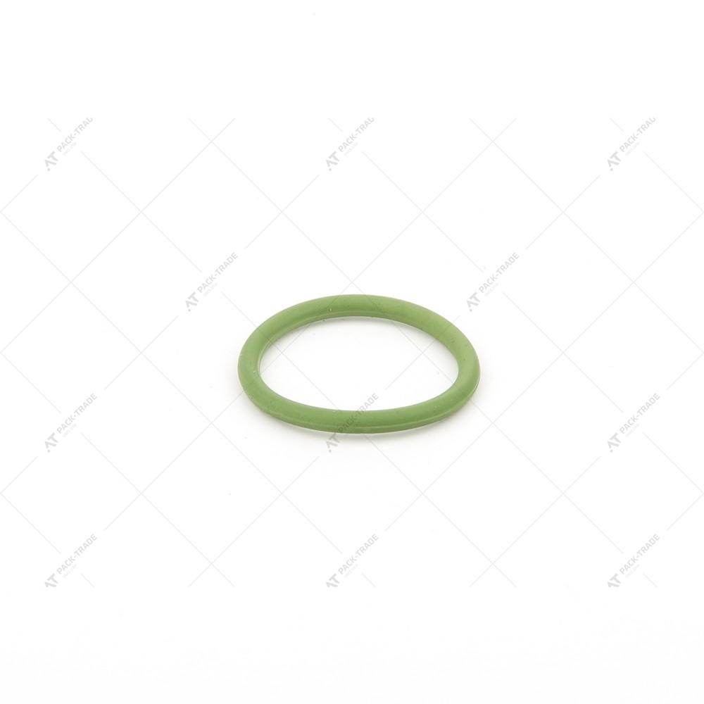 Ring o 320/04050 Interpart