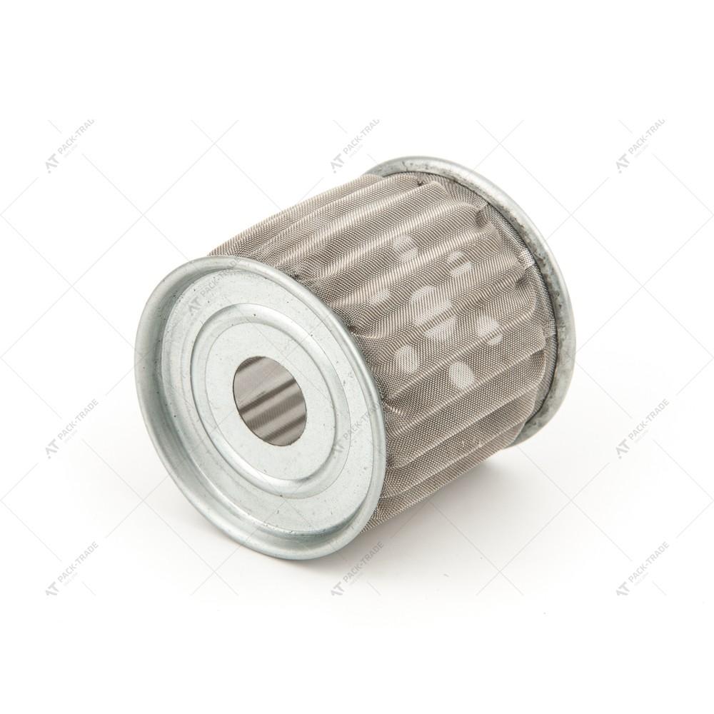 Фильтр топливный 32/925371