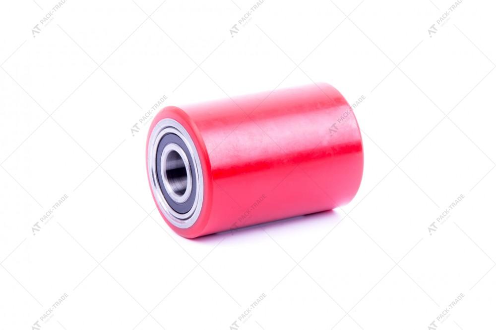 Ролик 50х70 полиуретан