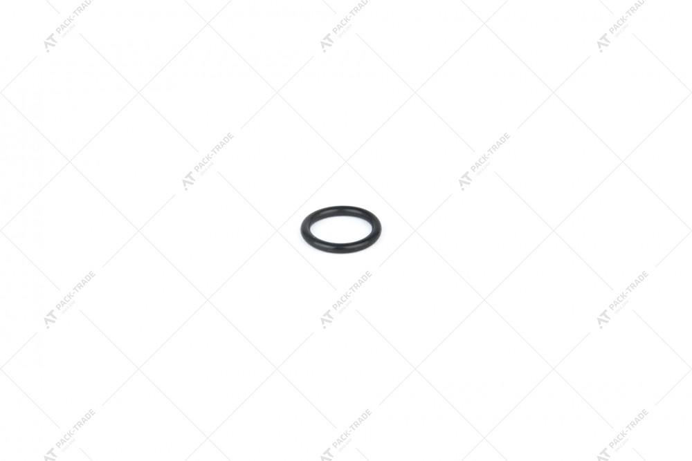 Уплотнительное кольцо 2401/0505 Interpart
