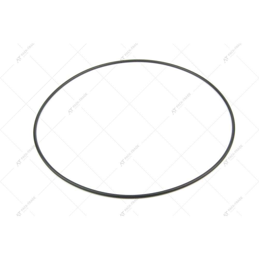 Уплотнительное кольцо 828/00369