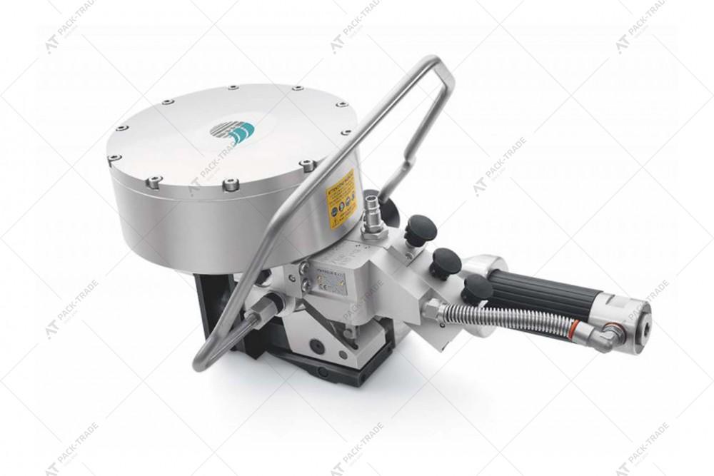 Машинка для обвязки металлической лентой ITATOOLS ITA 51