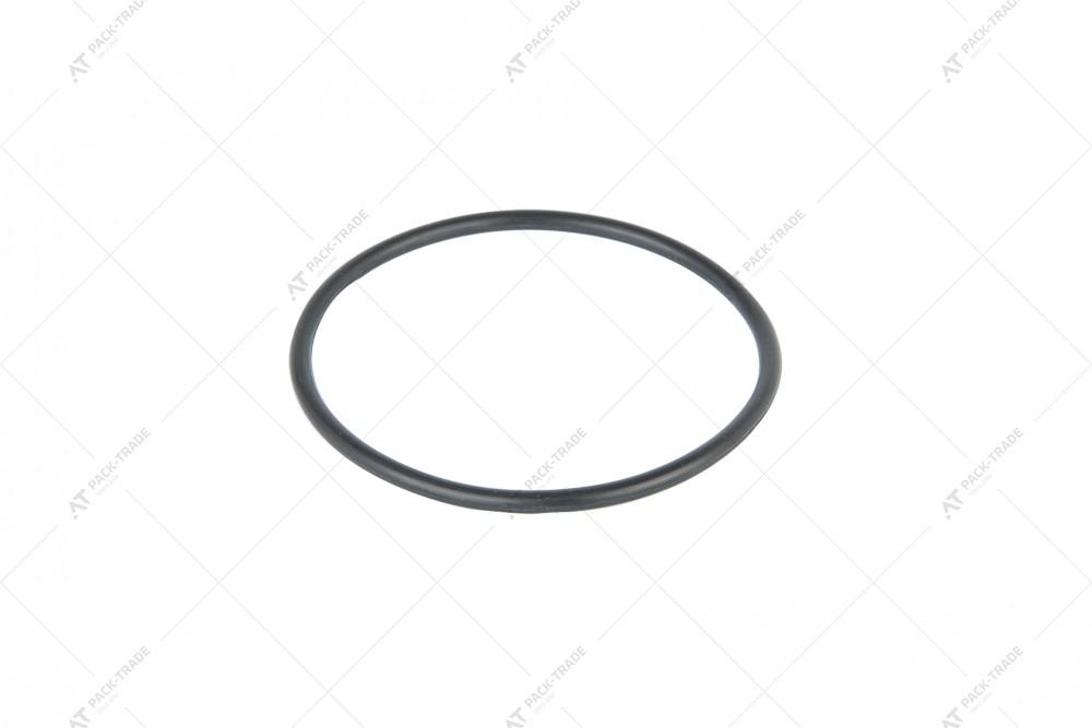 Кольцо 2400/0223