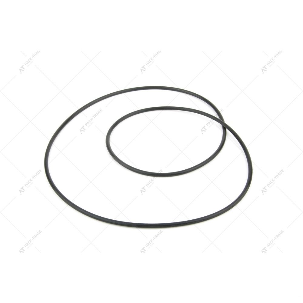 Уплотнительное кольцо 828/00196