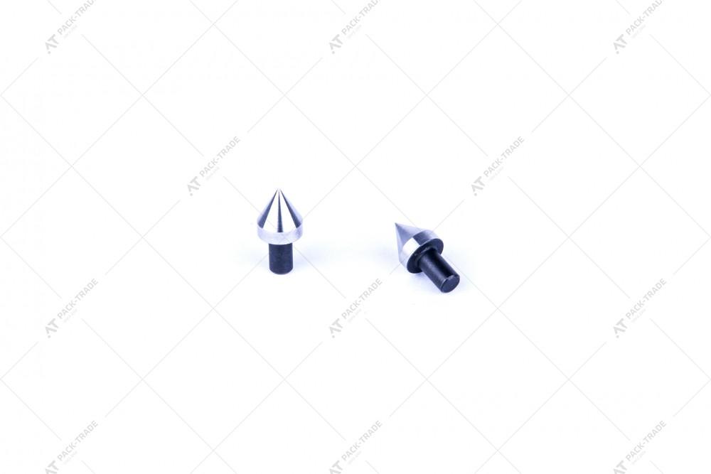 Клапан запобіжний WС02000045